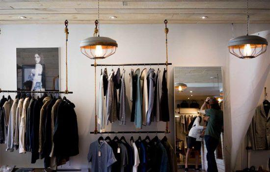 Shopping auf Instagram – Mehr Umsatz für Online Shops