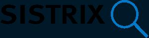 Sistrix SEO Tool